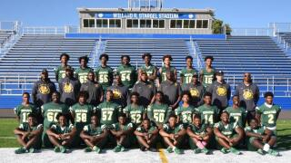 2019 FB Team Pic.jpg