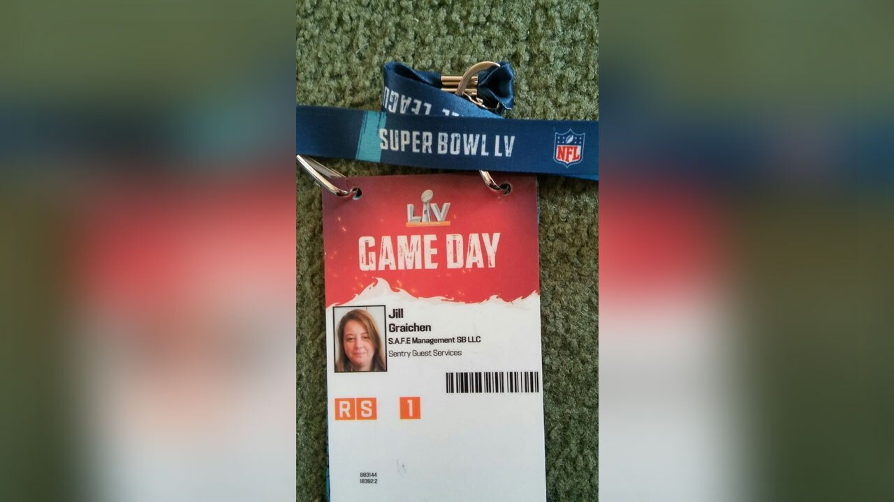 Jill-Graichen-Super-Bowl-Badge.jpg