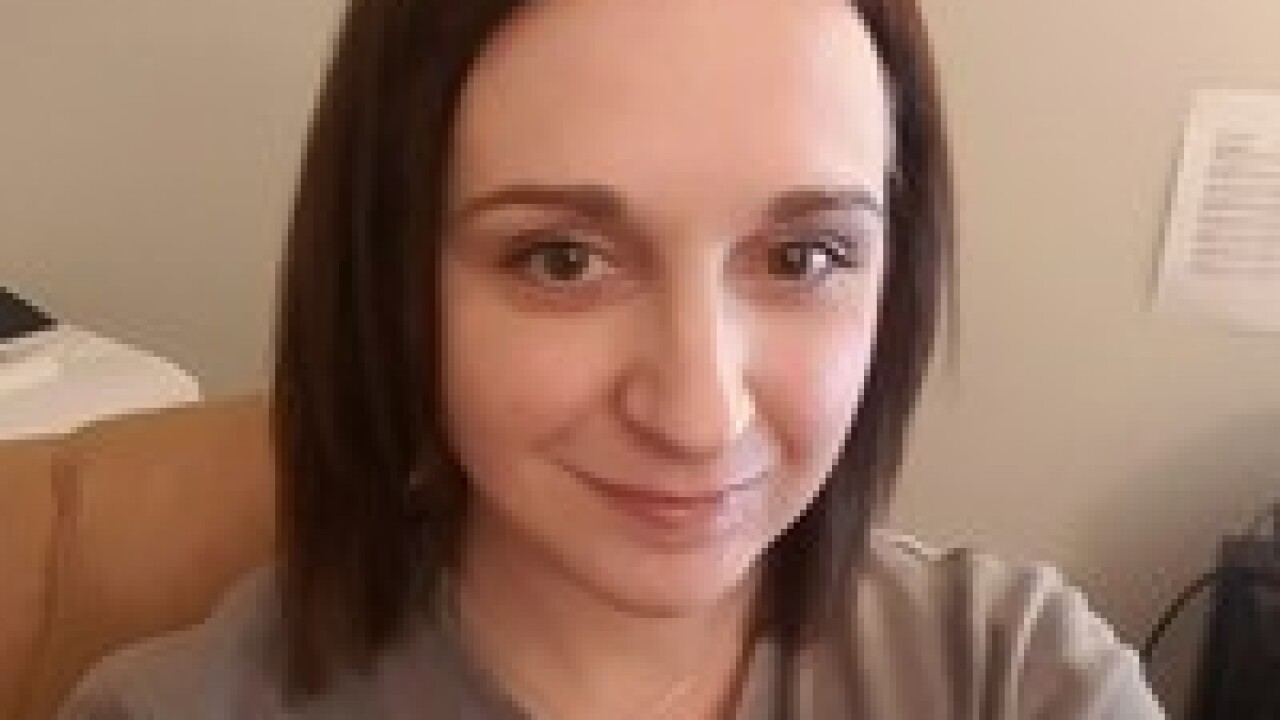 Meghan Slater.jpg