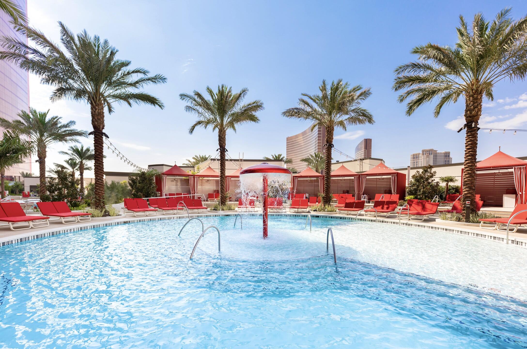 Resorts World Las Vegas - Cabana Pool 2- Credit Megan Blair.jpg