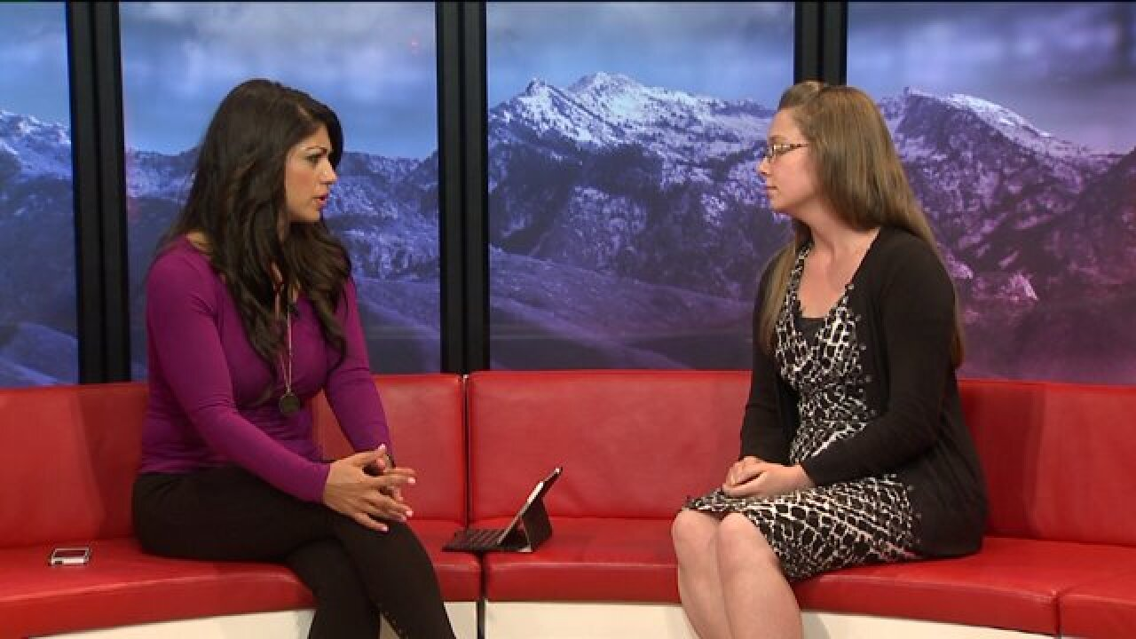 Experts ask Utahns to protect against deadly skin cancers