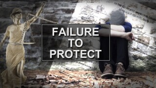 Failure to Protect
