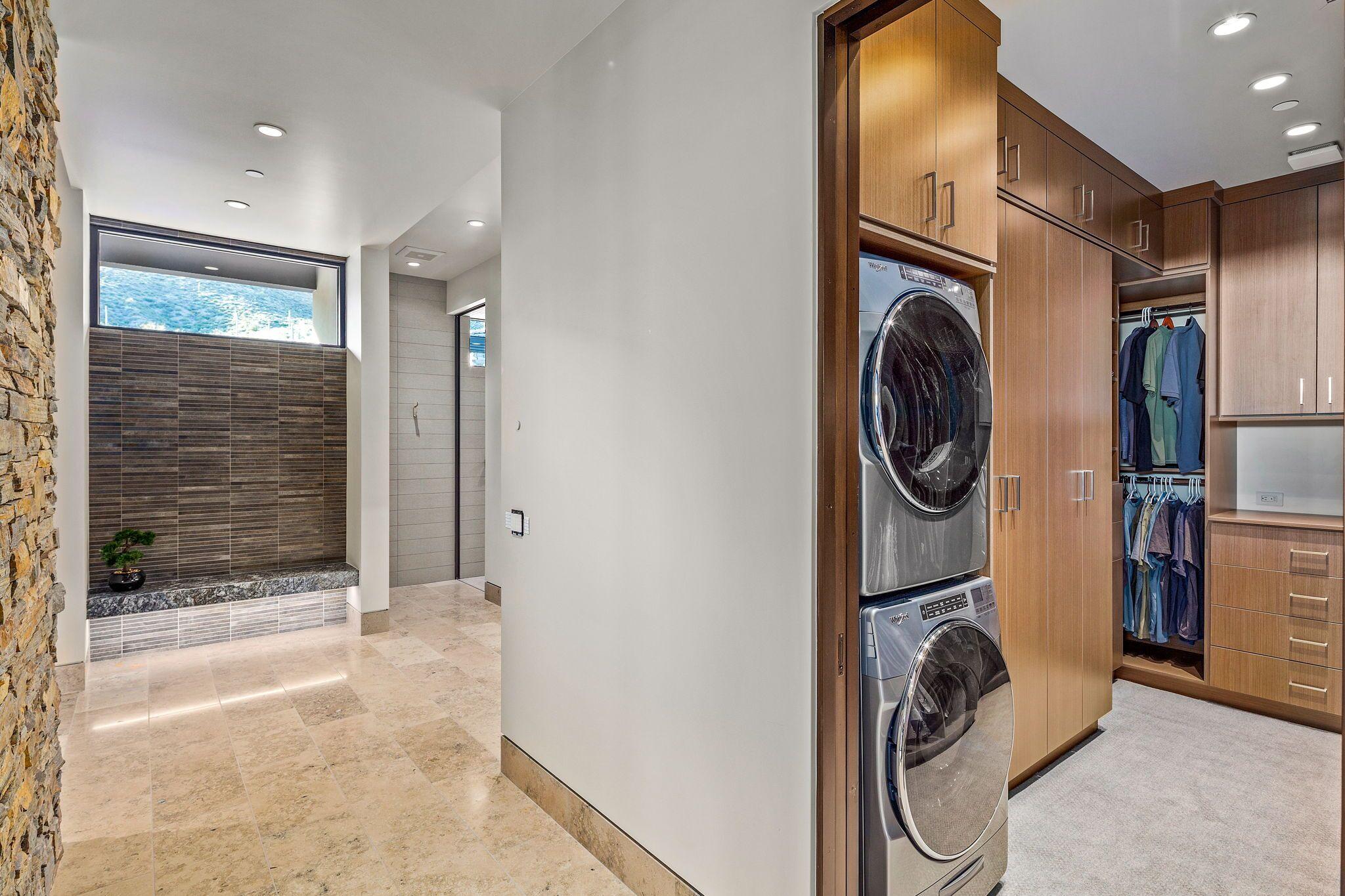 9300+E+Grapevine+Pass+Scottsdale-29-WebQuality-Master+Laundry+Facilities.jpg