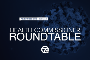 HEALTH-COMMISSIONER-ROUNDTABLE.png