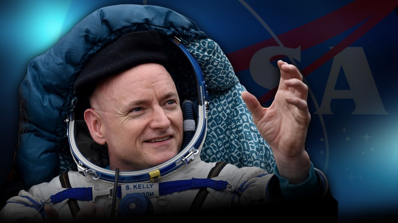 Scott Kelly astronaut.jpg