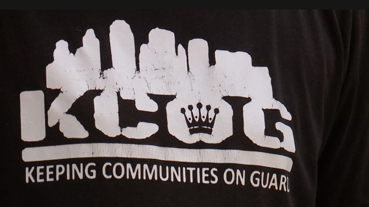 KCOG shirt.png
