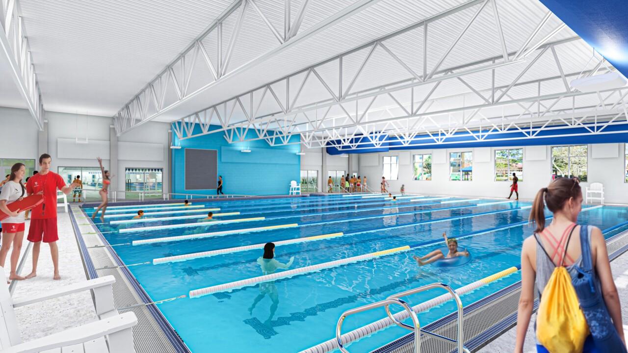Hampton Aquaplex rendering.jpg