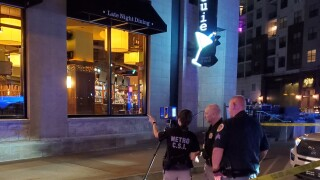 Bar Louie Investigation.jpg