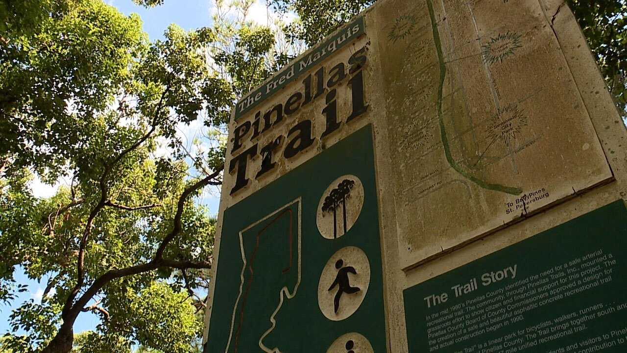 Pinellas-Trail-WFTS-2.jpg