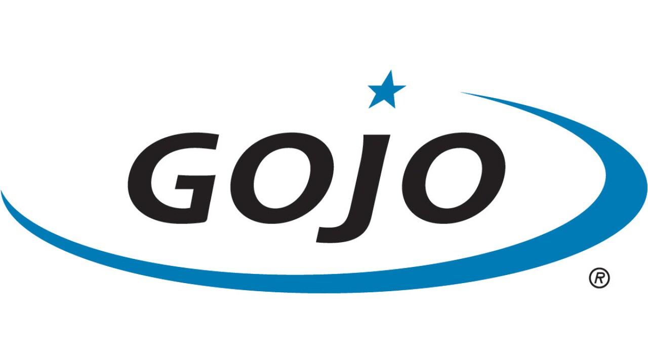 GOJOcorplogo-color.jpg