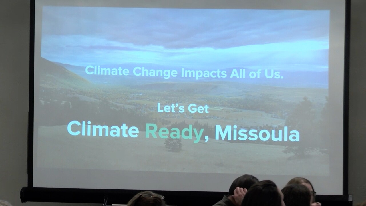 climate resliency still.jpg