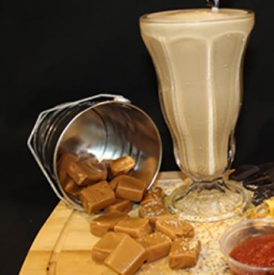 salted-caramel-milk-shake_american-dairy-association-indiana-inc_51297218022_o.png