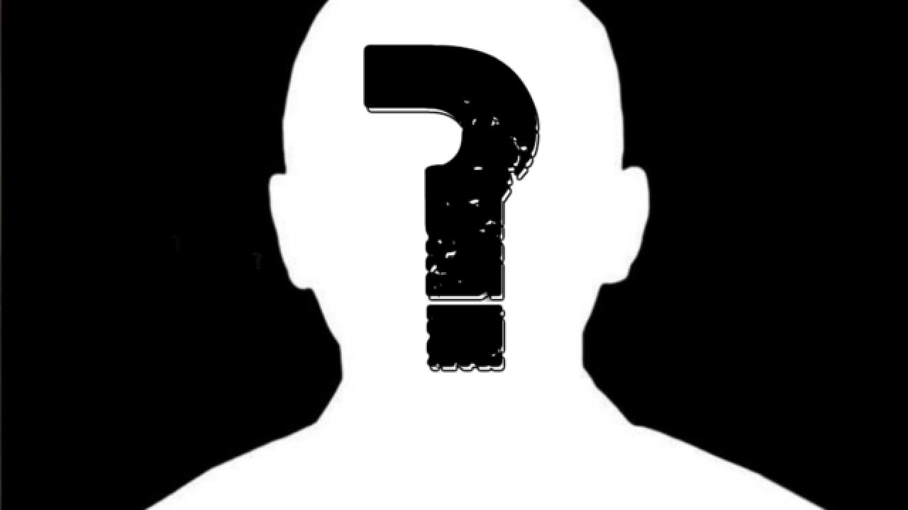 Expert gives profile on Seminole Heights killer