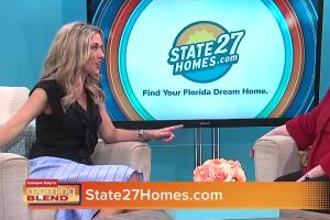 State27Homes