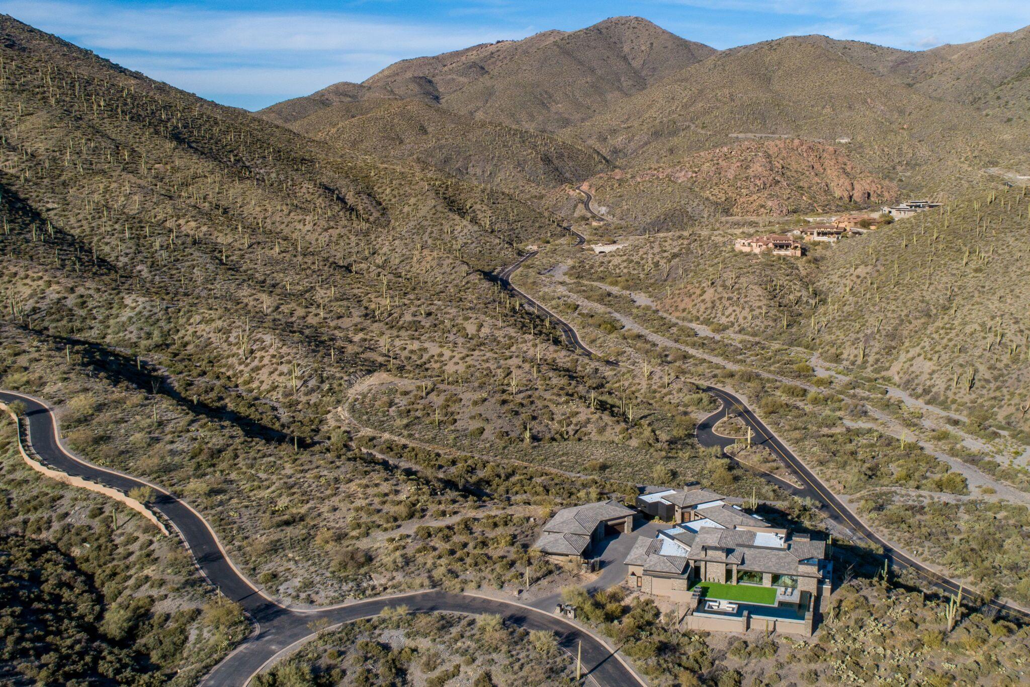 9300+E+Grapevine+Pass+Scottsdale-1-WebQuality-Beautiful+Desert+Mountain.jpg