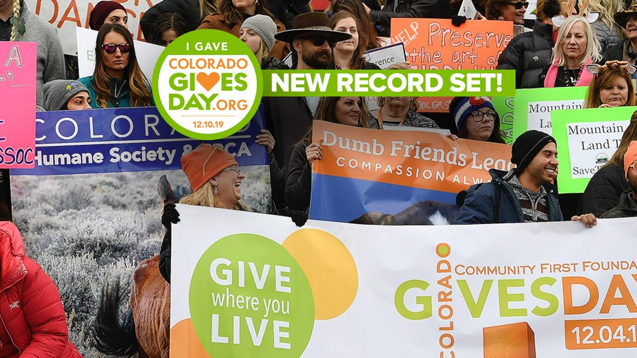 cogives2019record2.jpg