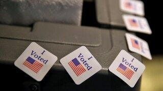 wptv-voting-.jpg