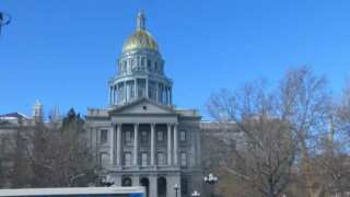 Gov. Polis signs 'lemonade stand' bill into law