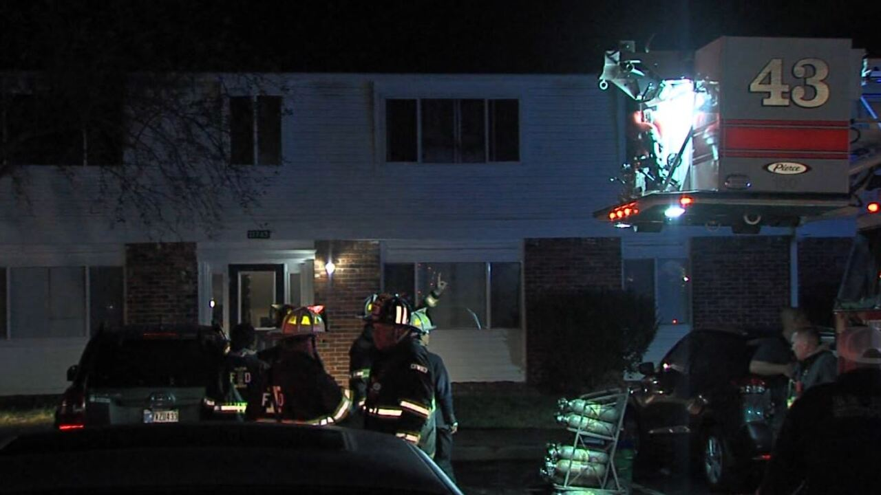 Cumberland Manor Apartment Fire.JPG