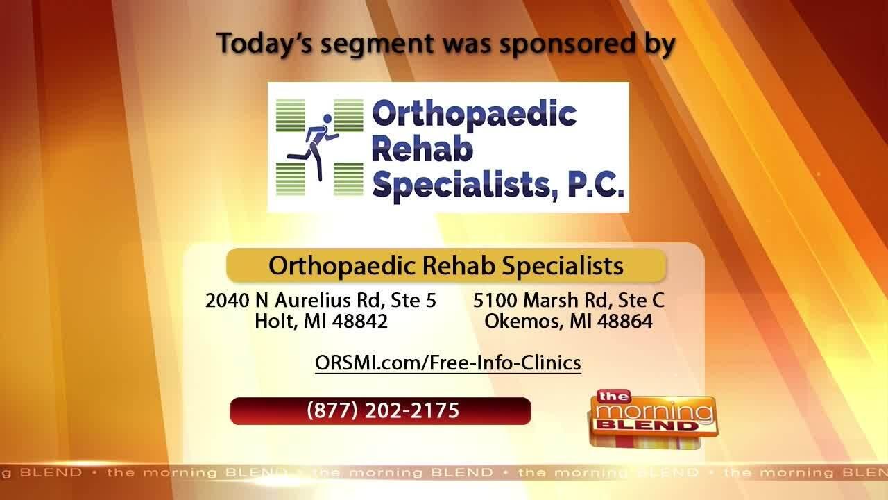 Orthopaedic Free clinics.jpg