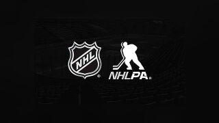 NHL and NHL PA.jpg