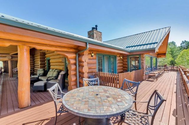 Pricey Home: Payson home on the market for $1,590,000