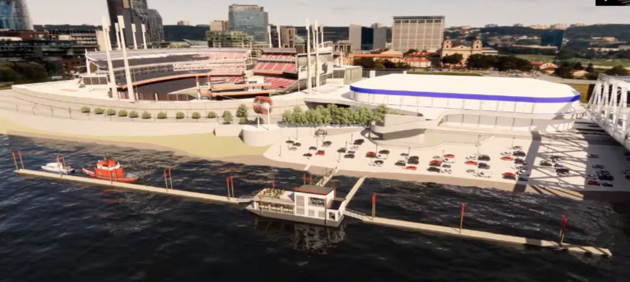 cincinnati-public-landing-marina-rendering.jpg