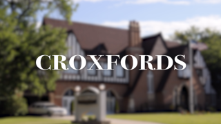 Croxfords – An Inside Perspective
