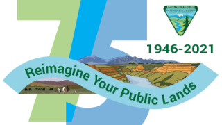 Bureau of Land Management-Idaho