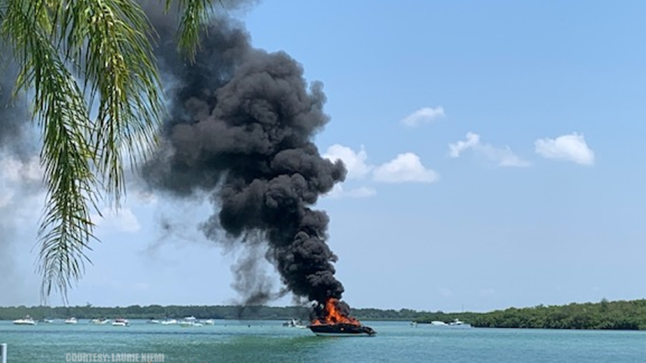 Boat-fire-Laurie-Niemi-1.png
