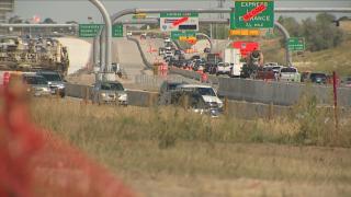Traffic News | Denver7