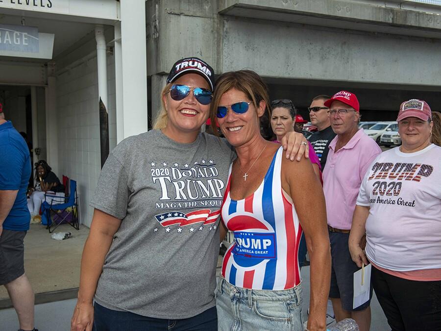 WCPO_Trump5.jpg