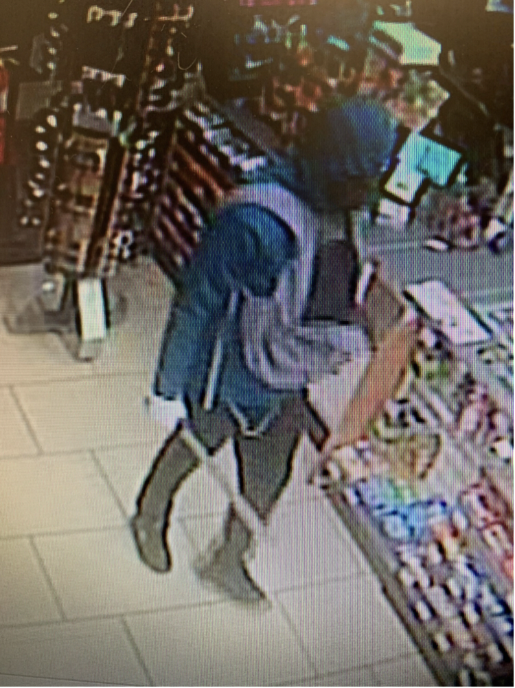 7-Eleven robbery with machete in Cape Coral 10-28-19.png