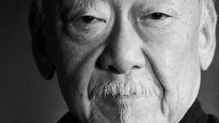 'More Than Miyagi' examines the life of Pat Morita.