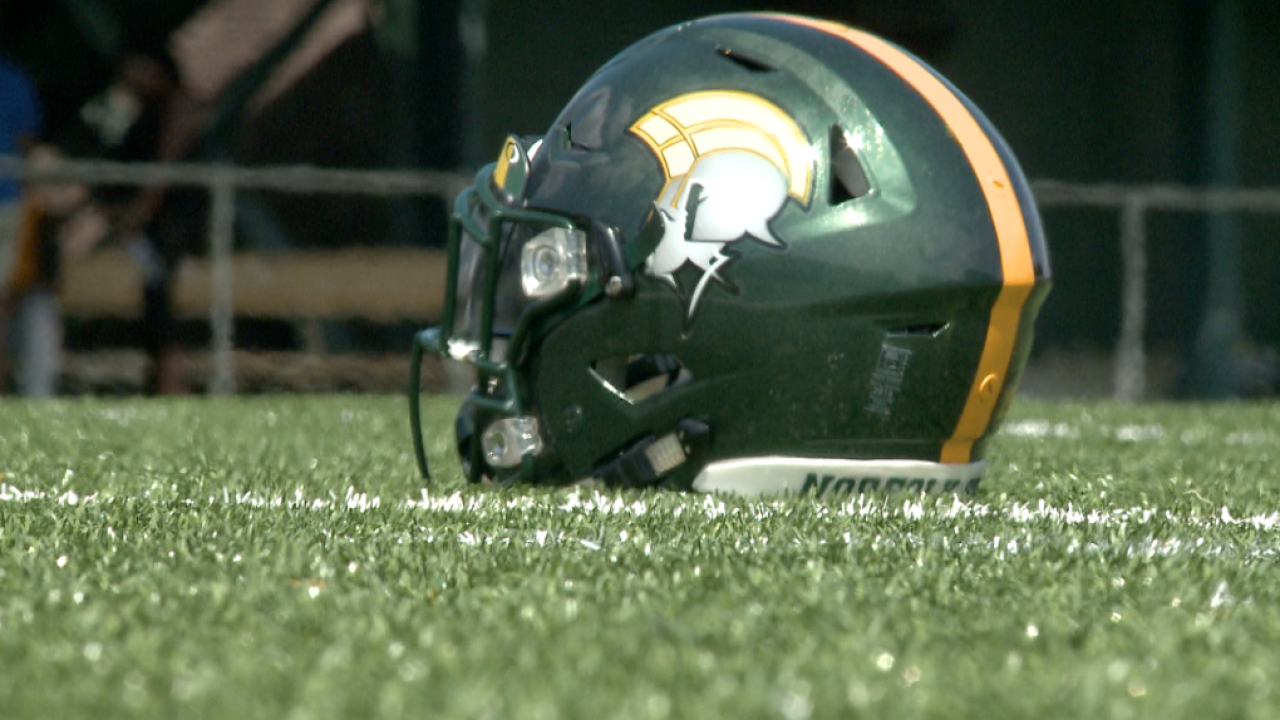 Norfolk State football looks to turn the tide in 2019