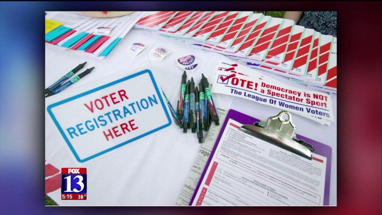 Republican infighting on candidate selection reacheslegislature