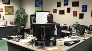 OCC Executive Director
