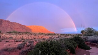 Red Mountain rainbow.jpg