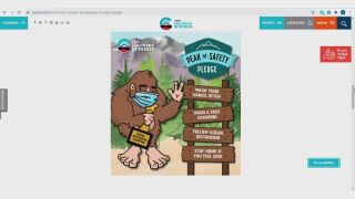 'Peak of Safety Pledge' rewards safety with discounts