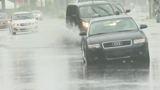 More inland states saw damage from record 2020 hurricane season