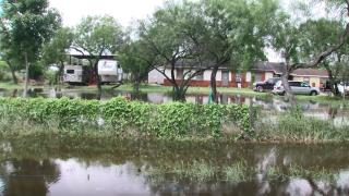 Tierra Grande flooding.PNG