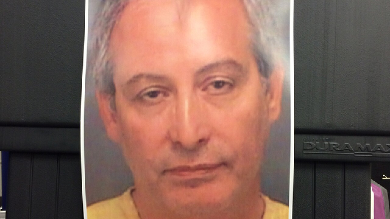 LIVE | St. Pete PD announce major fraud bust