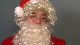 Diverse Santa.jpg