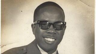 My Dad Vet pic (1).JPG