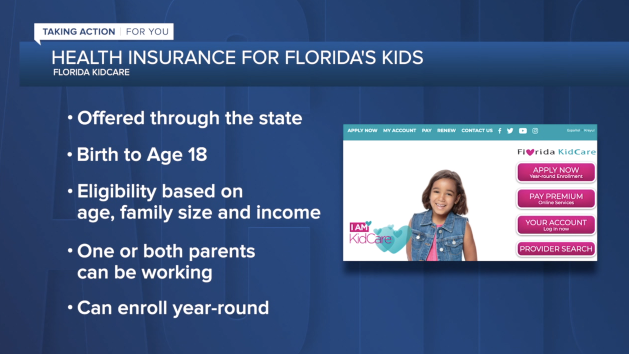 florida-kidcare-requirements.png