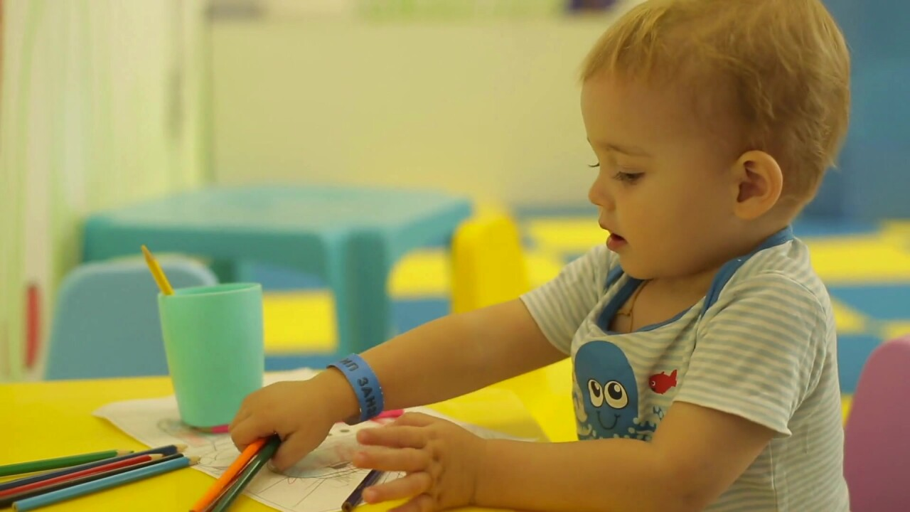 Concern over the future of daycares amid pandemic