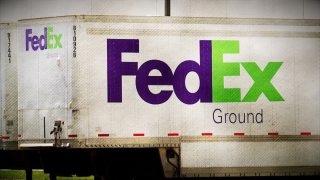 FEDEX GROUND STILL.png