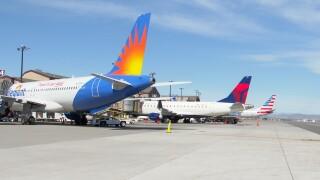 DIRECT FLIGHTS LTT WEB.jpg