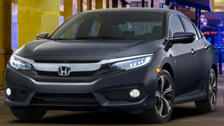 Honda CIvic.PNG