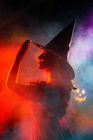 PHOTOS: Happy Halloween 2018 from 10News